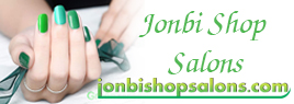 jonbishopsalons.com High Professional Hair and Nail Salons