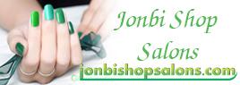 jonbishopsalons.com High Professional Hair and Nail Salons